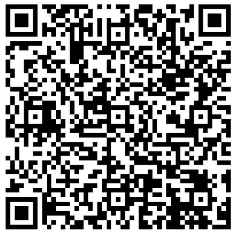 }988)PGQFX}9L%@)2DSA6GR.png